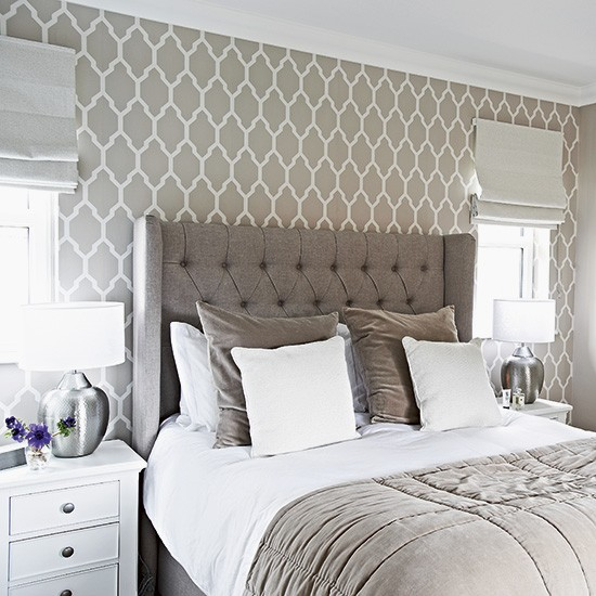 Campbell-main-bedroom
