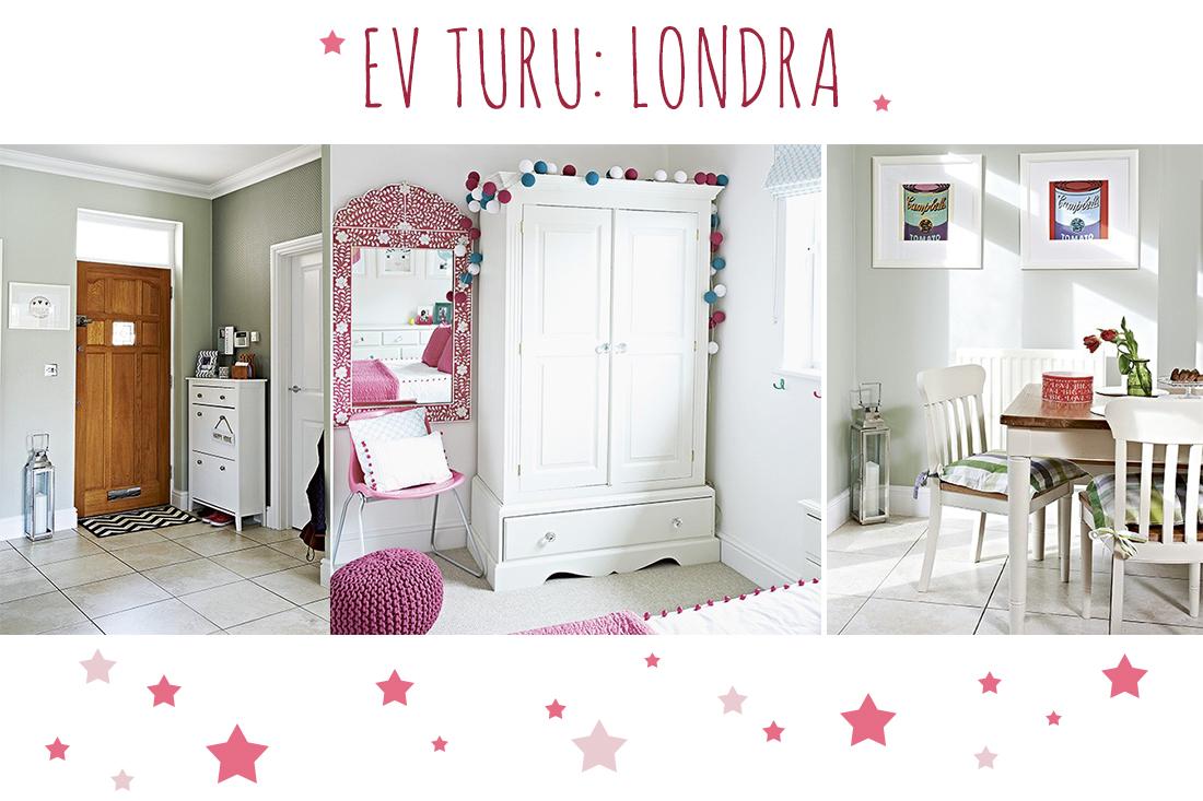 evturu_londra