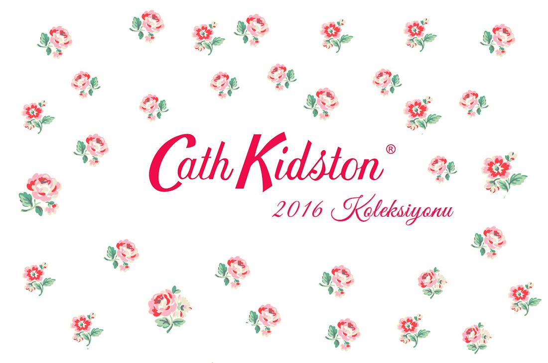 cath_kidston_2016_koleksiyon