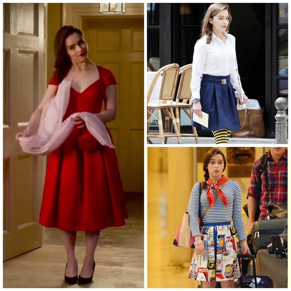 emilia_clothes4