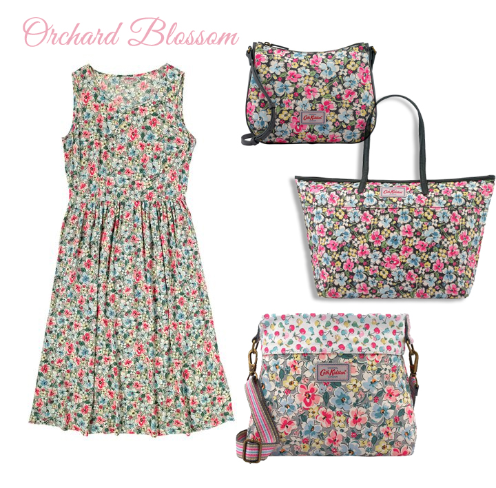 orchard_blossom
