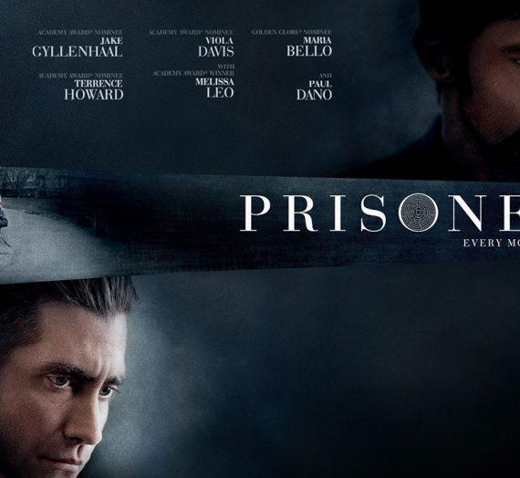 Tutsak / Prisoners {Film}