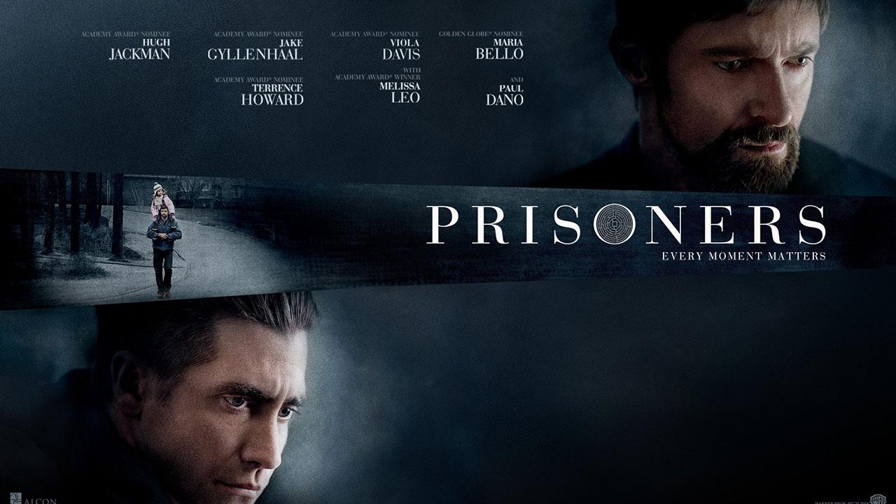 prisoners-kapak
