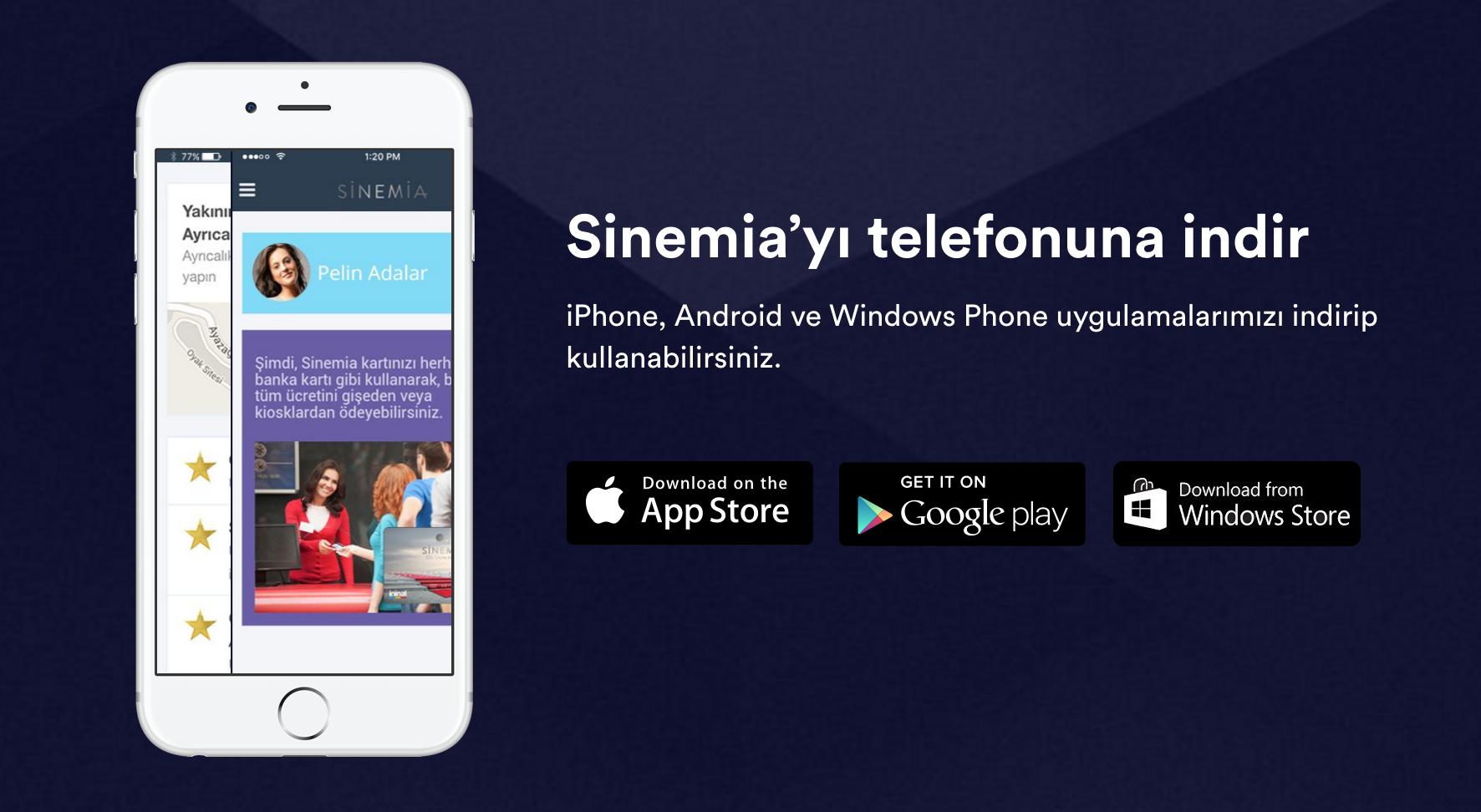 sinemia2