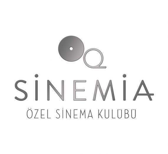Özel Sinema Kulübü Sinemia!