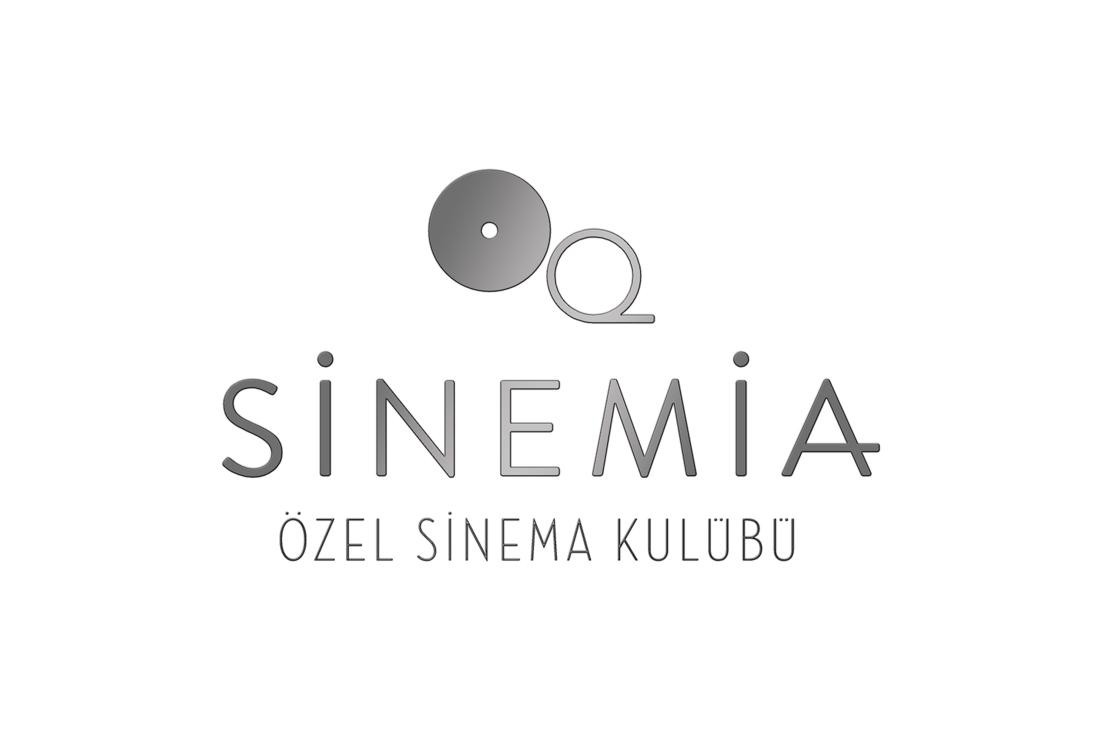 sinemia4