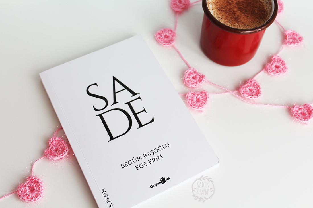 sade2