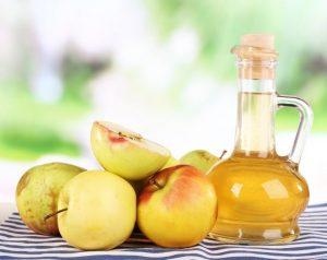 elma-sirkesi-ve-faydalari-soguk-alginligina-karsi-koruyan-besinler-saglikli-yasam-saglik-beslenme81852202-768x609