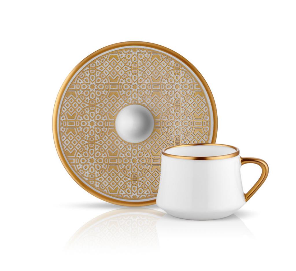 bernardo-kahve-2