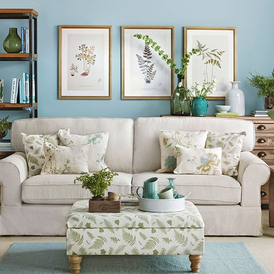 aqua-and-cream-living-room-ideal-home-housetohome