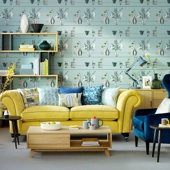 iconic-british-living-room
