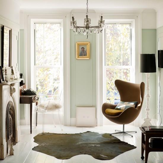 living-room-modern-livingetc18