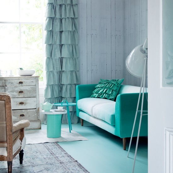 mint-green-living-room-livingetc-housetohome