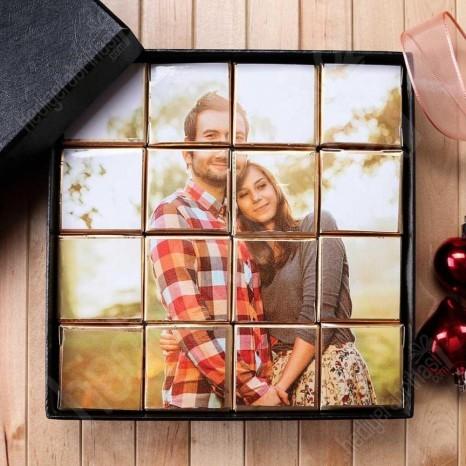 fotograf-baskili-puzzle-cikolatalar