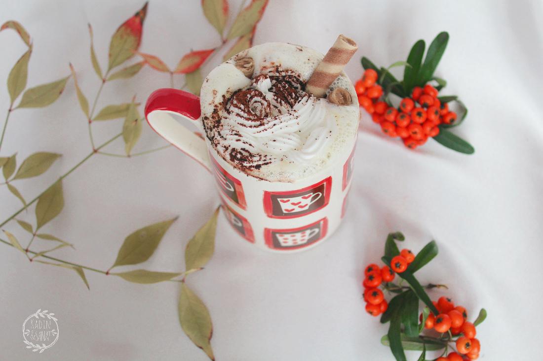 sicak-cikolata-2