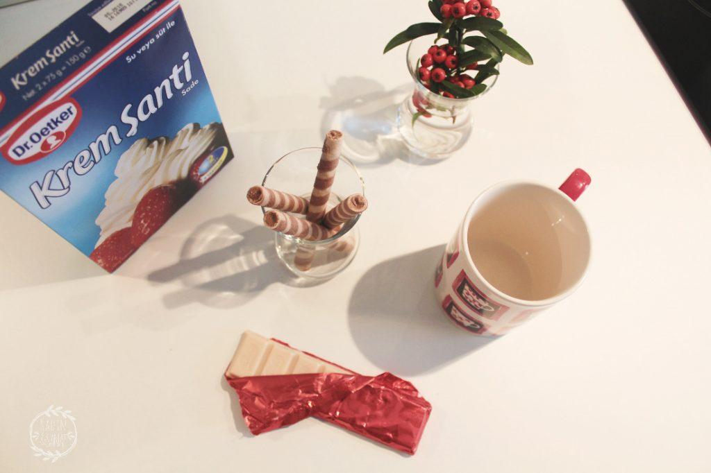 sicak-cikolata-3