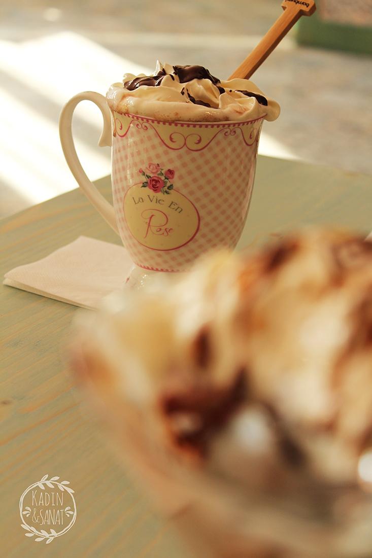 hatr-ı kahve