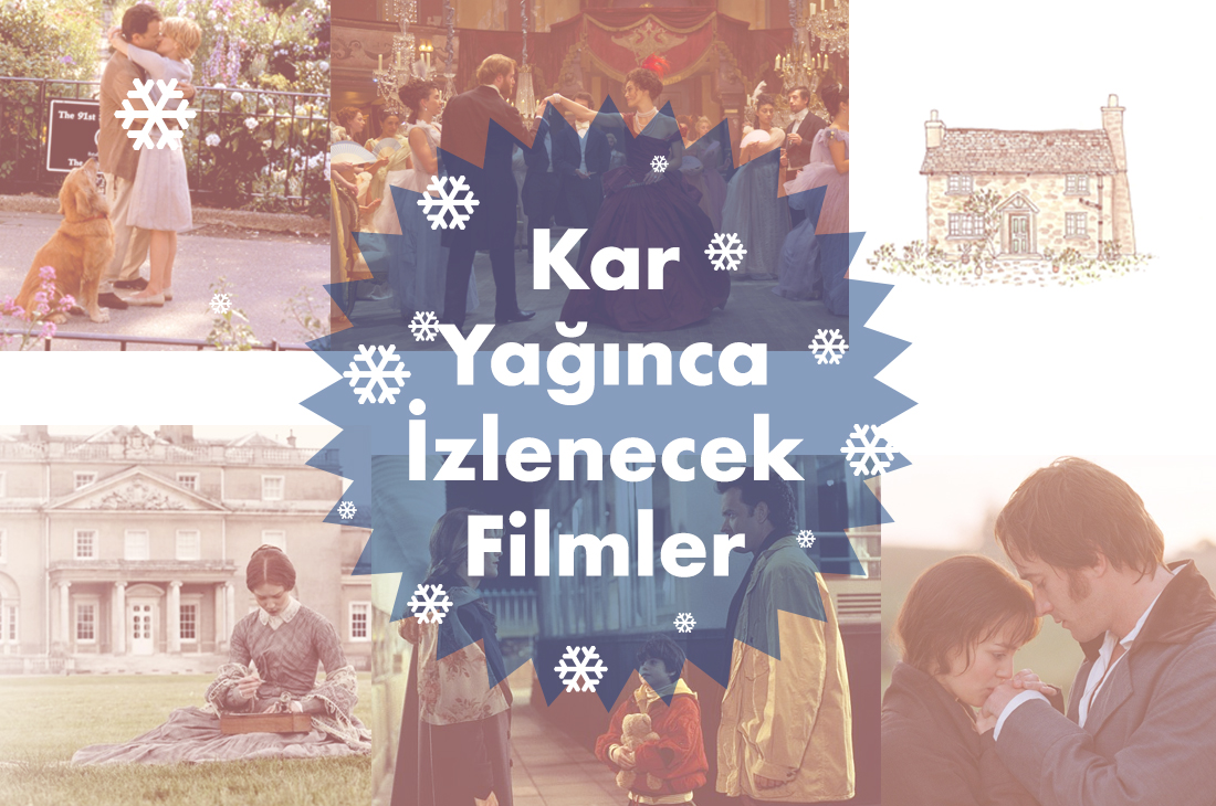 kar_filmleri