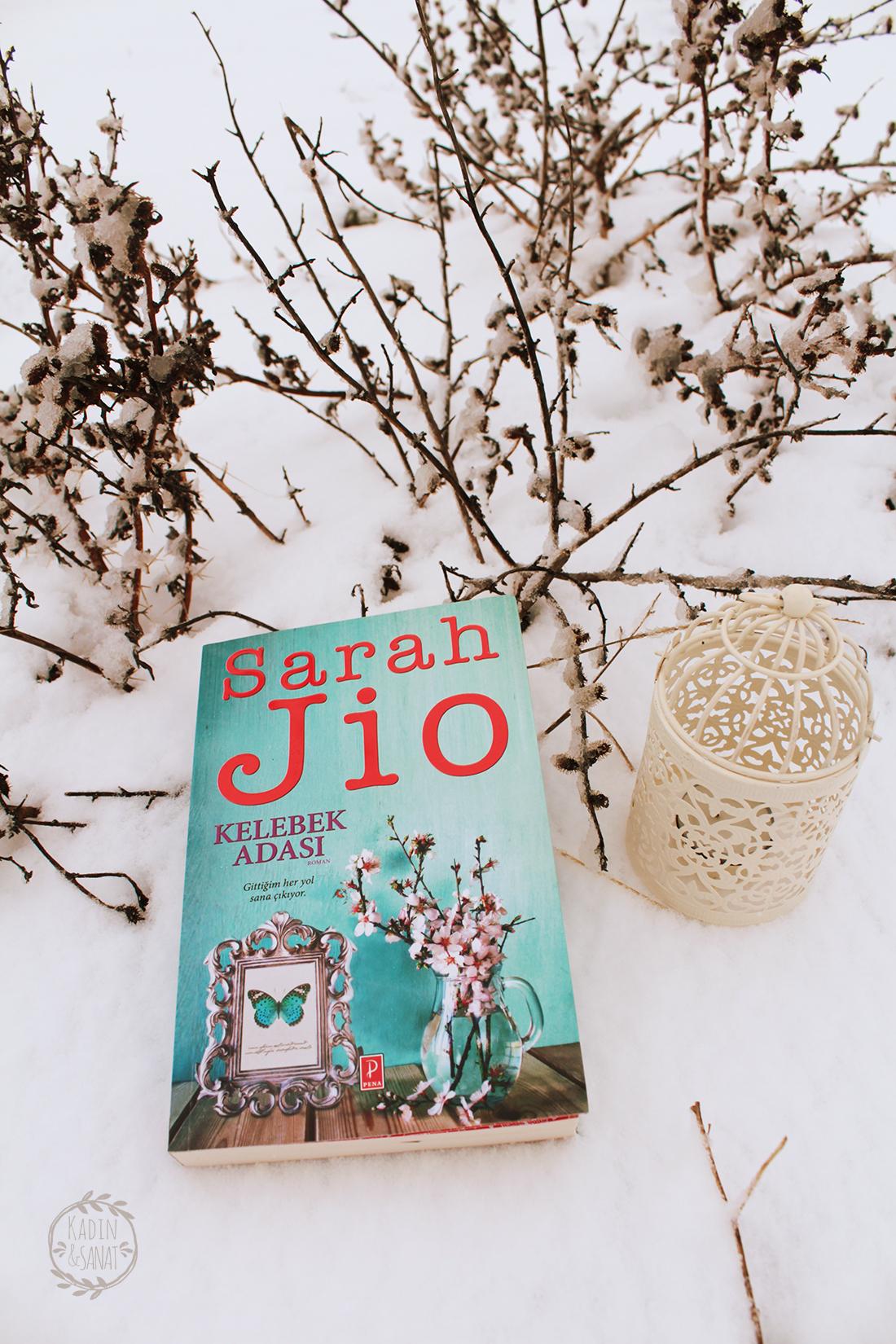 sarah-jio-kelebek-adasi-3