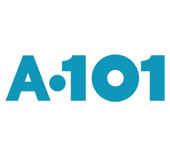 A101 Web Sitesi