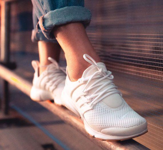 Ayakkabı Seçiminde Püf Noktaları