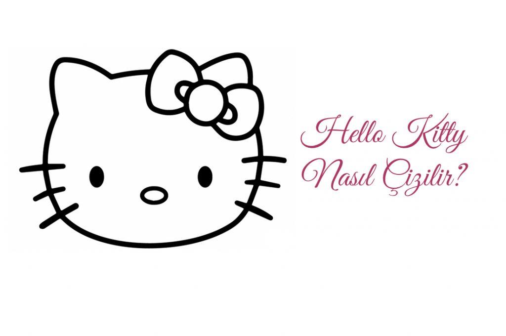 Hello kitty yapılışı 10 amigurumi - YouTube   680x1024