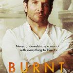 burnt movie